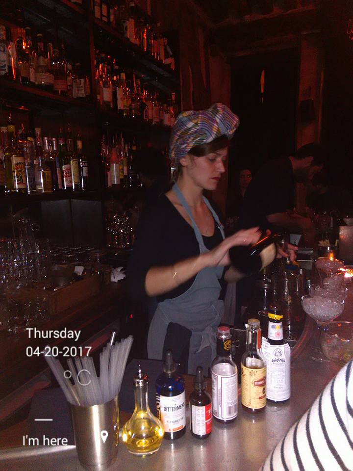 Pablo Mosquera Costoya archivos – Drinksmotion