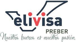 Drinksmotion recomienda los productos de Elivisa